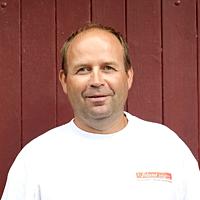 Team-Roger-Buechler